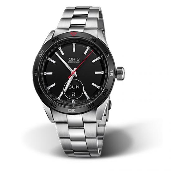 Reloj Oris Artix GT Day Date - 735...