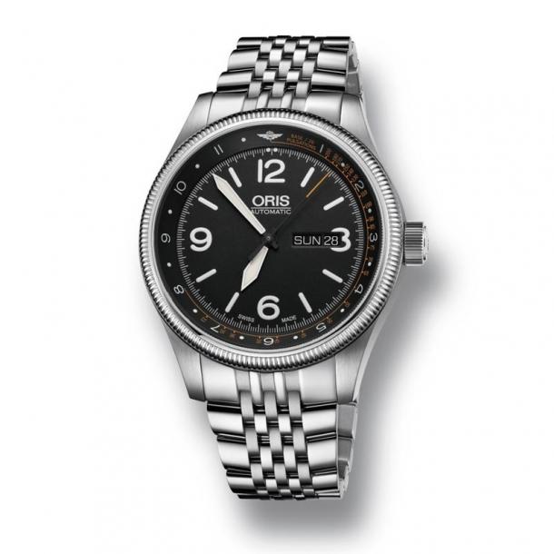 Reloj Oris Royal Flying Doctor Service Limited Edition II 735 7728 4084