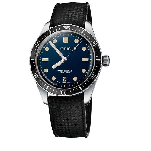 Reloj Oris Divers...