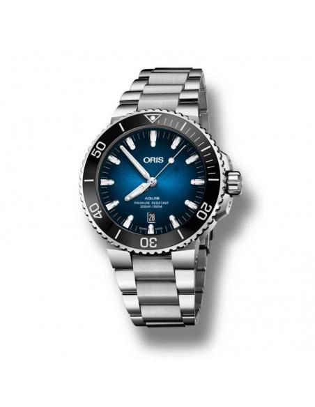 Reloj Oris Clipperton Limited Edition 733 7730 4185