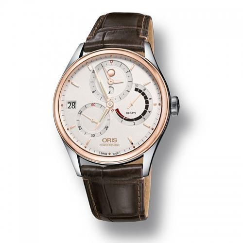 Reloj Oris Artelier Calibre...